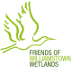 Friends of Williamstown Wetlands